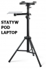 9.5 Statyw pod laptopa projektor Athletic