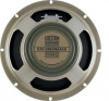 "2.1. Głośnik 10"" (8 Ohm) Celestion G10 Greenback"