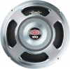 "1.5. Głośnik 12"" (16 Ohm) Celestion G12T 'HOT 100'"