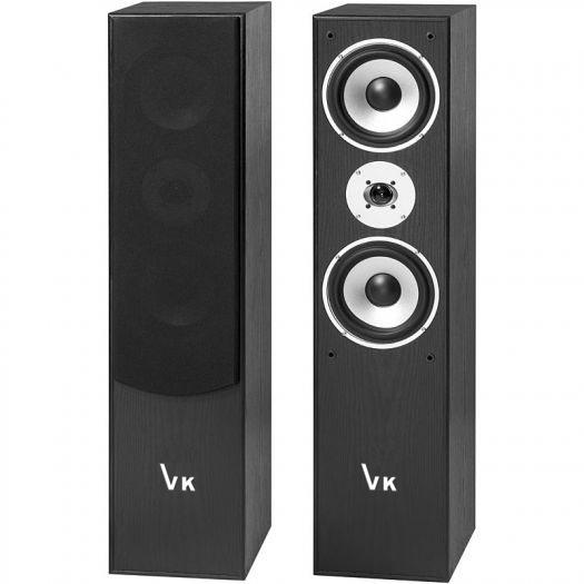 1.0 Kolumna VK766, 310W