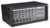 1.8 Powermikser PEAVEY MP 600A