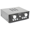 1.9.1 Karaoke Amplifier Black