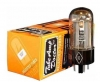 4.2 Lampa TAD RT503 5Y3GT Rectifier Tube