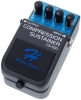 1.6 EFEKT GITAROWY Compressor-Sustainer CS-100