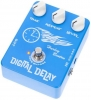 2.2 EFEKT GITAROWY Digital Delay