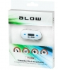 1.8 Transmiter FM BLOW for smartphone white